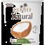 Photo of COYO Natural Coconut Yoghurt