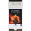 Photo of Lindt Chocolate Excellence Sea Salt Caramel 100g