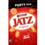 Photo of Arnotts Jatz Original Biscuits Party Pack 420g