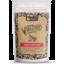 Photo of Nutra Organics - Tri Colour Quinoa - 500g