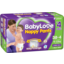 Photo of Babylove Nappy Pant Junior 42s S