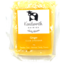 Photo of Kenilworth Cheese Club Ginger 165g