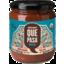 Photo of Que Pasa - Organic Mexicana Salsa - Mild - 454g