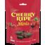 Photo of Cadbury Cherry Ripe Bites 135gm
