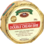 Photo of Jindi Double Cream Brie 200g