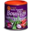 Photo of Bouillon Powder Reduced Salt 150g
