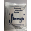 Photo of Jimmy's Pie Mince & Cheese 170g