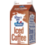 Photo of The Territory's Own Pauls Iced Coffee 600ml