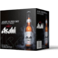 Photo of Asahi Beer Super Dry 330ml 12 Pack
