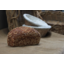 Photo of La Tartine Multigrain Sourdough Loaf (Unsliced)