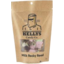Photo of Kelly's Candy Co Chunky Milk Rocky Road Pouch 175gm