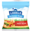 Photo of Liddells Shredded Cheese Pizza Blend Lactose Free 225g