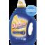 Photo of Dynamo Professional 7 In 1 Liquid Laundry Detergent 1.8l