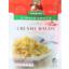 Photo of San Remo La Pasta Pasta And Sauce Creamy Bacon 80g