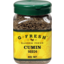 Photo of GFresh Cumin Seeds 80g