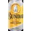 Photo of Bundaberg Original Rum & Zero Sugar Cola 375ml Can