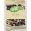 Photo of Summer Harvest Super Snack 200g