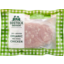 Photo of Organic Chicken Mince