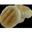 Photo of Hamburger Rolls White 6pk