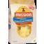 Photo of Mission Tortilla Strips White Corn 230g