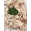 Photo of Ziggys Smoked Chicken Breast (sliced)