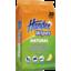 Photo of Handee Multi Purpose Natural 30 Pack