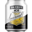 Photo of Smirnoff Ice Dbl Black 9% 24pk