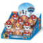 Photo of Paw Patrol Candy Collection 10gm