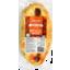 Photo of Senza Gluten Free Semi Dried Tomato Focaccia 250gm