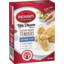 Photo of Ingham's Table Pleasers Chicken Breast Tenders Southern Style 400g