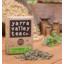 Photo of Yarra Valley Tea Co - Peppermint Tea