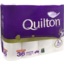 Photo of Quilton T/Roll White 3ply 36pk