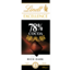 Photo of Lindt Excellence 78% Cocoa 100g 100g