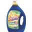 Photo of Dynamo Professional Hygiene Power Liquid Laundry Detergent, 1.8l