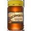Photo of Beechworth Honey 500g