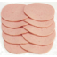 Photo of Polony (Sliced To Order)