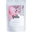 Photo of Knowrish Well - Latte - Gypsey Rose Super Latte - 90g
