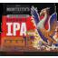 Photo of Monteith's Phoenix IPA 330ml Bottles 12 Pack