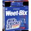Photo of Sanitarium Weet-Bix Breakfast Cereal 1.12kg