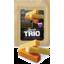 Photo of Ashgrove Cheese Tassie Trio Cheddar 140g