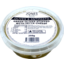 Photo of J&Co Olives Green Stuff Fetta 250g