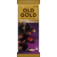 Photo of Cad Old Gold Jamaica R&R (S) 180g 180g