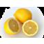 Photo of Lemons Nz Kg