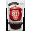 Photo of S/F Org Stock F/Range Beef 500gm