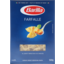 Photo of Barilla Farfalle 500g