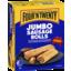Photo of Four N Twenty Jumbo Sausage Rolls 6pk