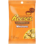 Photo of Reese's Peanut Butter Cups Miniatures 150gm