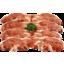 Photo of Lamb Chump Chops per kg