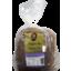 Photo of Ancient Grains - Organic Rye w/ Cyprus Seed Bread
