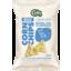 Photo of Cobs Naked Corn Chips Sea Salt 168gm